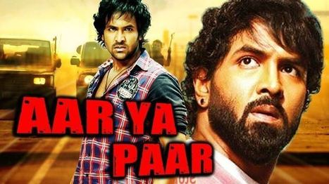 3 Aar Ya Paar full movie hd 1080p free download utorrent kickass download