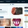Inbound Marketing and Web Design