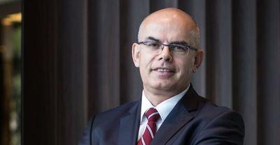 Bruno Chrétien (IPS): «Pour les retraites, cela n'a aucun sens de vouloir faire entrer tout le monde dans le même moule» – L'Opinion