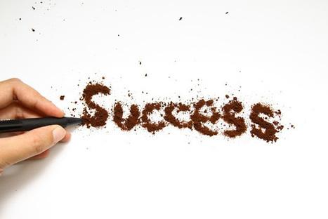 Kata Kata Motivasi Kerja Sales Dan Tenaga Penju