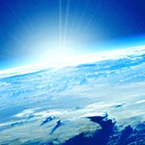 Climate Change - Our home planet quiz | Offset your carbon footprint | Scoop.it