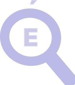 Prep'Exam - Eduscol | Education & Numérique | Scoop.it