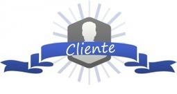 Generar leads es sencillo para el comerciante comercial - The Shop Expert | VINCLESFARMA SERVEIS | Scoop.it