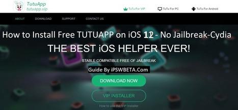 Download Gta 5 San Andreas iPA Free for iOS and