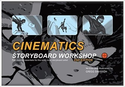 Storyboard quick 6 18 daygicoughnamin scoo storyboard quick 6 18 fandeluxe Images