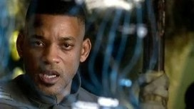 After Earth, Movie Balla - Curated Movie News | News Daily About Movie Balla | Scoop.it