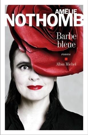 EPUB BLEUE BARBE AMELIE TÉLÉCHARGER GRATUITEMENT NOTHOMB