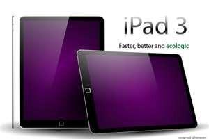 Avec Madmagz, lisez votre magazine depuis votre tablette. | Geeks | Scoop.it