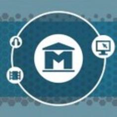 Collections sans frontières : outil de bilan de santé à l'intention des créateurs de contenus numériques | RCIP | Kiosque du monde : A la une | Scoop.it