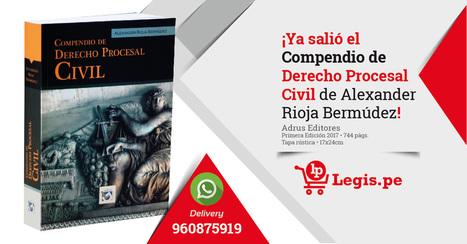 Derecho procesal civil peruano pdf download t derecho procesal civil peruano pdf download fandeluxe Choice Image