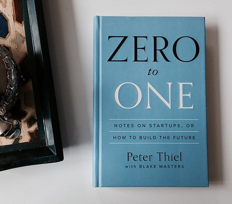 Spud book 1 pdf download subpogimulmo scoo zero to one peter thiel ebook free 74 fandeluxe Image collections