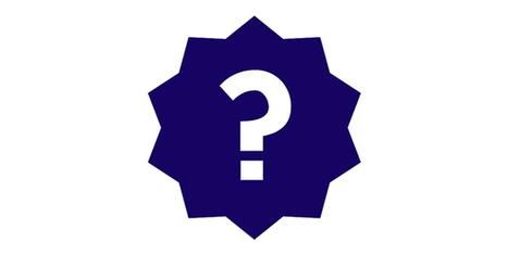 La formation intégrée, un enjeu pour les entreprises - Debat Formation | fpc : éducation, emploi, formation | Scoop.it
