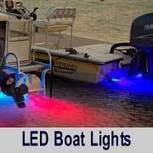 Miami Boat Show Parking Locations - Underwater-Lights USA | Boat | Scoop.it