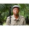 Tobago  Buffalo  Soldier  Music