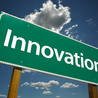 Innovation Essays