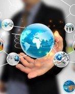 Europa necesitará 700.000 empleos tecnológicos en 2015   Buscar trabajo   Scoop.it