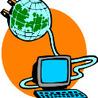 Savoir faire sur le net