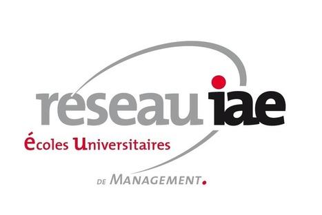 02.2013 - France Info : Les IAE, une autre idée des écoles de commerce   Grandes écoles de commerce et de management   Scoop.it