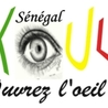SunuGaal