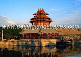 Beijing One Day Tour, Beijing Day Tour | Beijing tour | Scoop.it