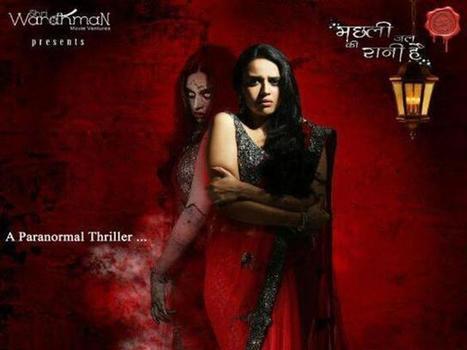 Indra Jeet 4 Full Movie In Hindi Hd 1080p