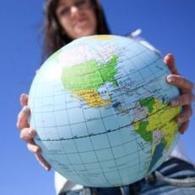 Lavorare all'estero? Lo insegna la Cisl in dodici lezioni | IELTS monitor | Scoop.it