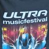 Electronic Dance Music Festivals