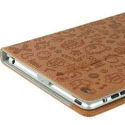 Are you looking to protect your iPad mini with a little bit of style and class? | Amazon Gadgets | Scoop.it