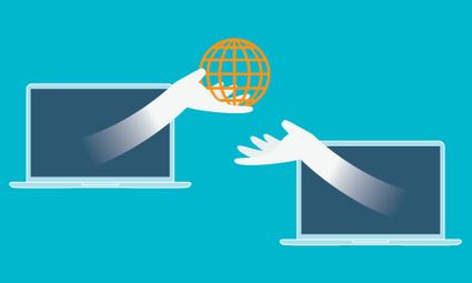 Blog | Seminario Internacional de Educación Integral | Education in LatAm | Scoop.it