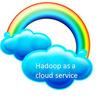 Cloud Computing 101 One-o-One
