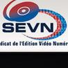 Services TV et vidéos numériques