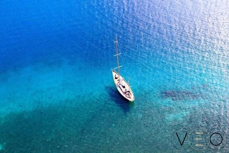 Location Villa Martinique : un large choix de villas et de maisons   Voyage Martinique   Scoop.it
