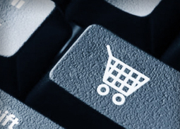 Report: Worldwide Online Sales Topped $1 Trillion For First Time In 2012 | News You Can Use - NO PINKSLIME | Scoop.it