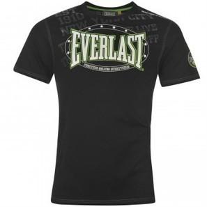 Everlast Nohavice obľúbené značky oblečenia kúpiť online - ActiveStyle ba7aad7a88
