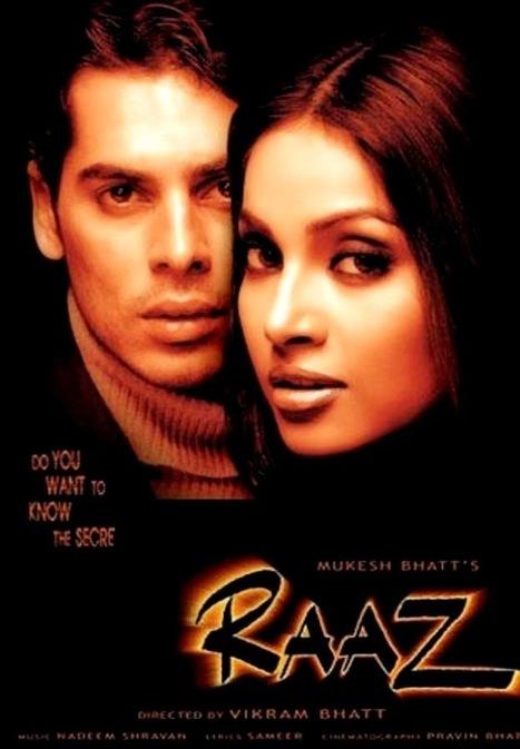 Commando Hindi Movie 2013 Free Download 3gp