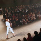 The Best Brand Content, Fashion Edition | Digital Fashion Marketing | Scoop.it