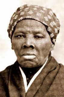 Servant Leadership Profile: Harriet Tubman - Black History Month | Servant Leader | Scoop.it