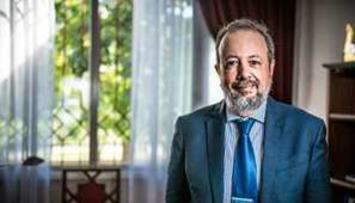 Cinéma marocain : Sarim Fassi-Fihri, un patron en période d'essai   Jeune Afrique   Kiosque du monde : Afrique   Scoop.it