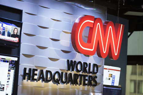 Pittsburgh's WeSpeke and CNN are using A I  tec