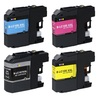 Epson T200 ink Cartridges
