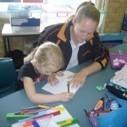 Mrs B's Team – Room 13 - Literacy Week | Education and teaching | Scoop.it