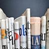 MoJo (Mobile Journalisme)