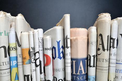 Presse en ligne: 10 conseils pour parvenir à faire payer les lecteurs sur Internet | MoJo (Mobile Journalisme) | Scoop.it