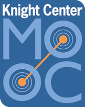 """Knight Center's innovative MOOC, """"Data-Driven Journalism: The Basics,"""" to conclude next Monday 