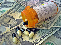 Who's To Blame For Our Rising Health Care Costs? - Forbes | Healthy Vision 2020 | Scoop.it