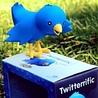 Social Media: Don't Hate the Hashtag