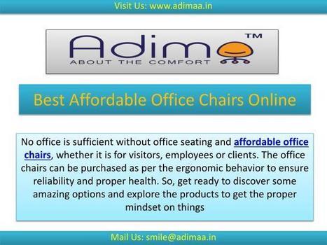 Office Furniture In Kirti Nagar Furnitu