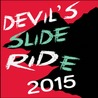 """Devil's Slide Ride""―Challenging, breath-taking rides centered on the coastal areas of San Mateo County for the benefit of Parca"