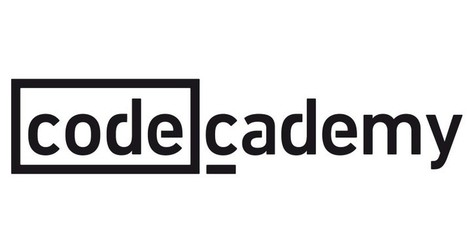 Learning To Code Becomes More Fun As Codeacademy Reveals New Design - MakeUseOf | Bits & Bytes, Various & Sundry | Scoop.it