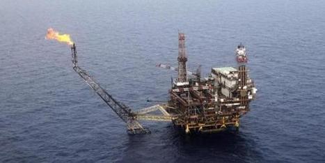 Le pétrole sous les 90 dollars pour la première fois depuis avril 2013 ' Histoire de la Fin de la Croissance ' Scoop.it